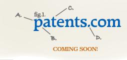 patentscom.png