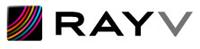 rayv_logo.png
