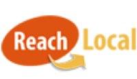 reachlocal.jpg