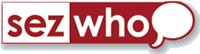 sezwho_logo.png