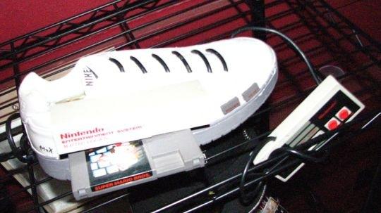 sneakerpimps