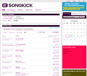 songkick_small.png