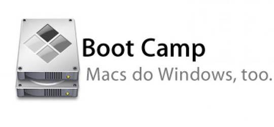 1669_7_apple_boot_camp.jpg