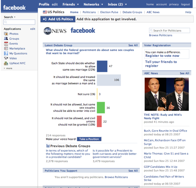 abnc-facebook-small.png