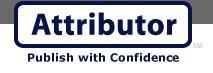 attributor-logo.png