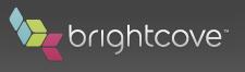 brightcove-logo.png