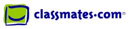 classmates-logo.png