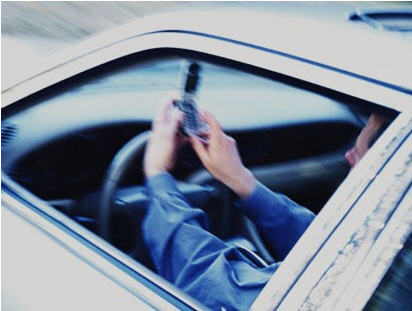 distracted-driving-texting.jpg