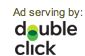 doubleclick-logo.png