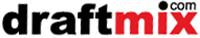 draftmix_logo.png