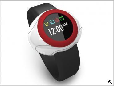 exmocare-wristwatch_medium.jpg