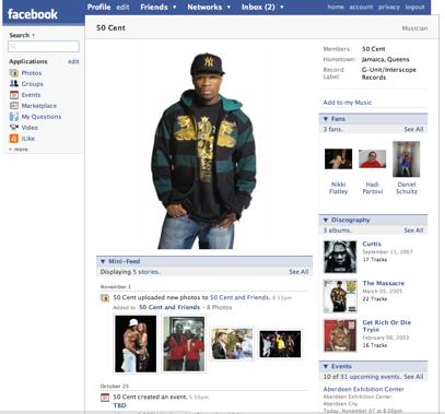 facebook-50cent2.png