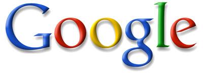 googlebidd.jpg