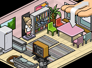 habbo-room.png