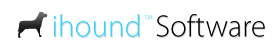 ihound-logo.png