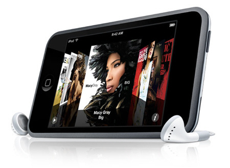 ipodtouch450.jpg