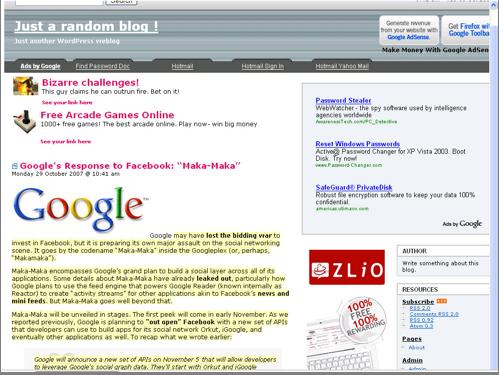 just-a-random-blog-maka-maka.png