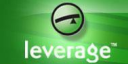 leverage-logo.png