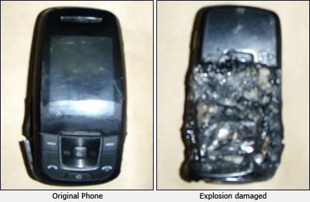 mobile_explosion.jpg