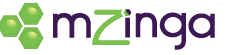 mzinga-logo.png