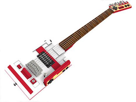 nes-guitar.jpg