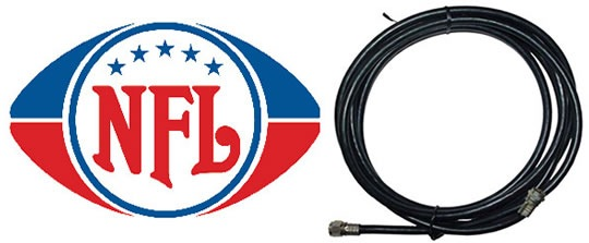 nflcable