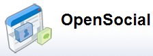 opensocial.png