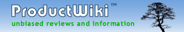product-wiki-logo.png