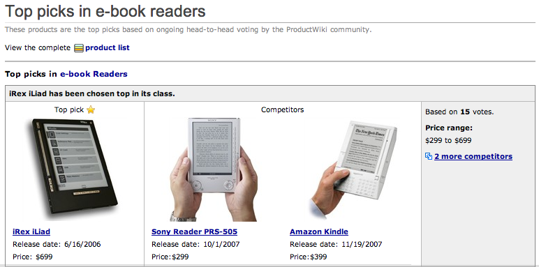 productwikie-kindle.png