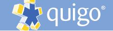 quigo-logo.png