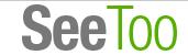 seetoo-logo.png