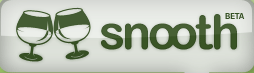 snooth-logo.png