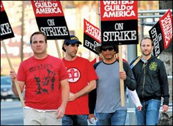 strike11.jpg