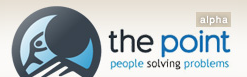 thepoint-logo.png