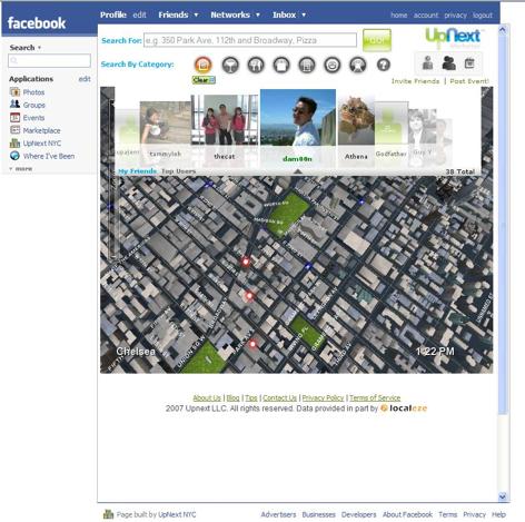 upnext-facebook.png