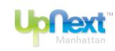 upnext-logo.png