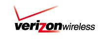 verizon-logo.png