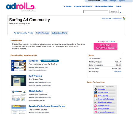 adroll-surf-small.png