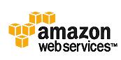amaxon-web-services-logo.png