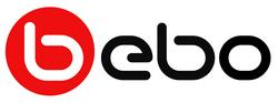 bebo-logo.png