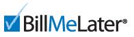 billme-later-logo.png