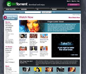 bittorrent-screen-2.png