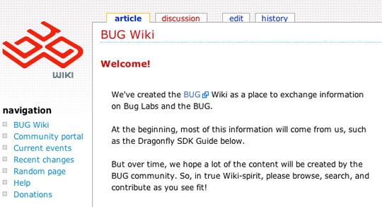 buglabs.jpg