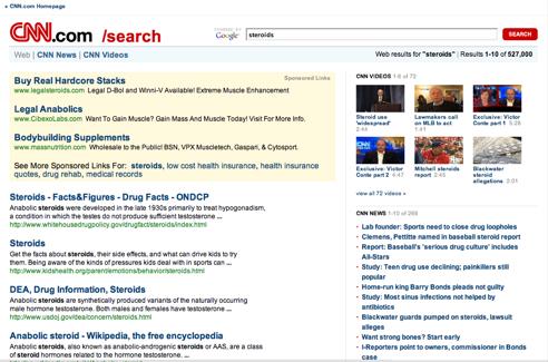 cnn-steroids-search.png