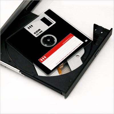 floppydisc-cdrom.jpg