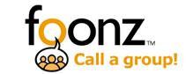 foonz-logo.png