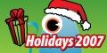 holiday_bug2007
