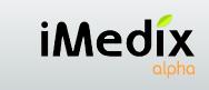 imedix-logo.png