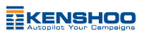 kenshoo-logo.png