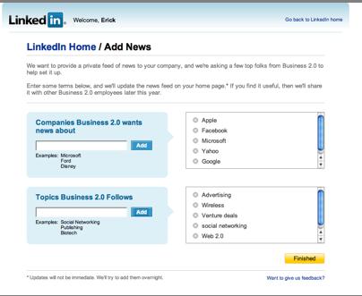 linkedin-news-small.png